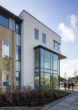 Whitton Health & Social Care Centre 2