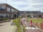 Woodside Inclusive Learning Campus 6