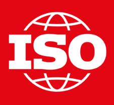 News_ISO_Penoyre&Prasad