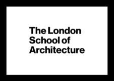 News London School of Architecture