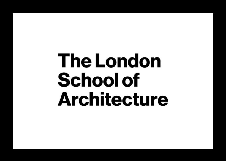 News London School of Architecture