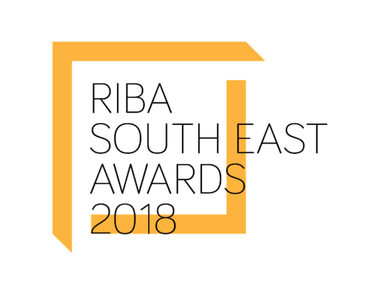 Sibson shortlisted for RIBA South East Awards
