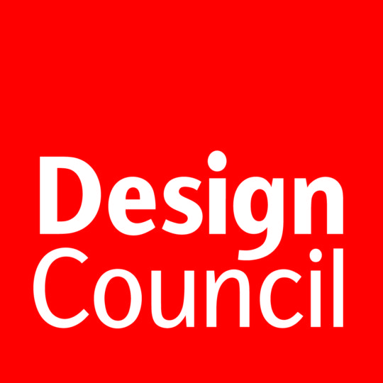 Gillian Horn appointed Design Council Trustee