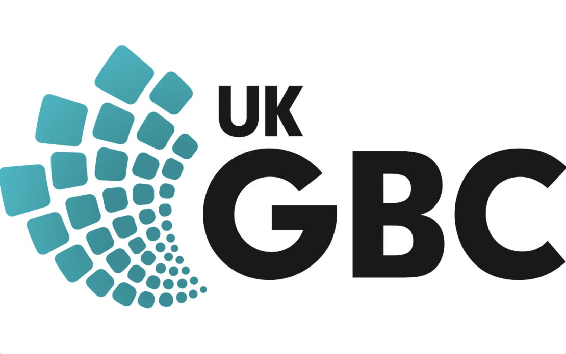 Sunand Prasad becomes Chair at UKGBC